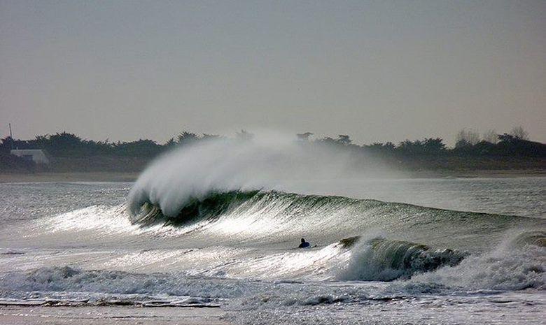 Séjour de surf itinérant entre Vendée et Landes-11