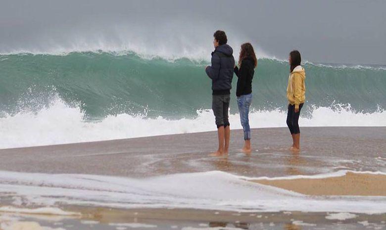 Séjour de surf itinérant entre Vendée et Landes-12
