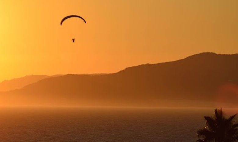 Stage dans le berceau du kitesurf en Europe-7