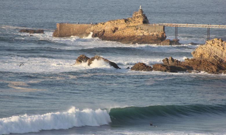 Surfcamp à Biarritz-1
