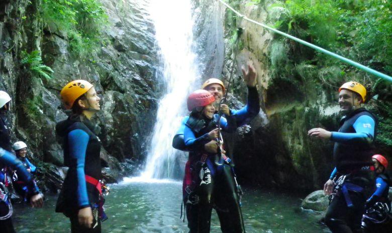 Canyon d'Argensou-3