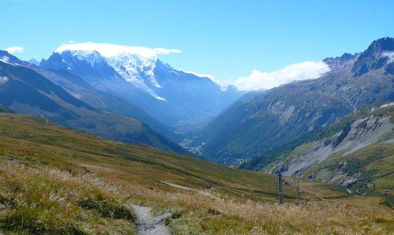 Week-end Choc en Beaufortain-4