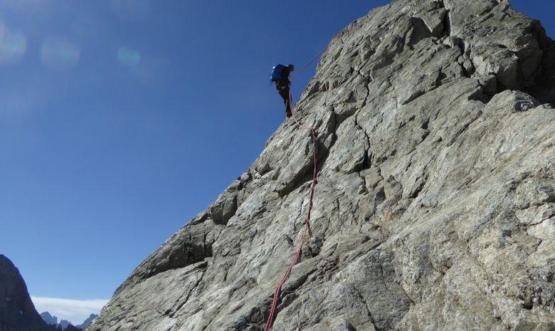 Escalade en Haute Montagne-4