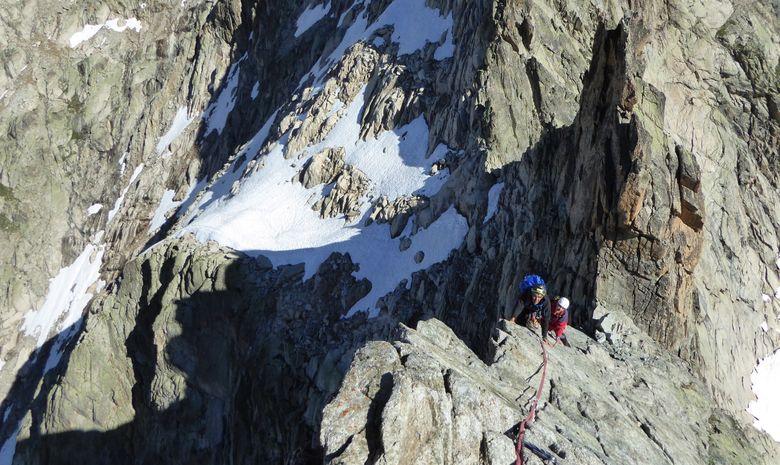 Escalade en Haute Montagne-3