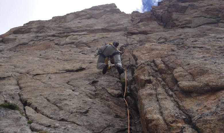 Escalade en Haute Montagne-8