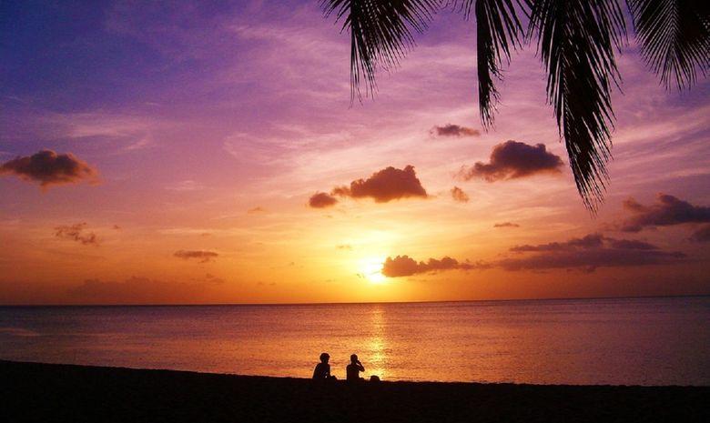 Croisière de Noël en Guadeloupe -10
