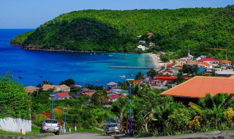 Croisière Nouvel An : de Guadeloupe en Martinique-3