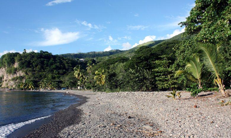 Croisière Nouvel An : de Guadeloupe en Martinique-6
