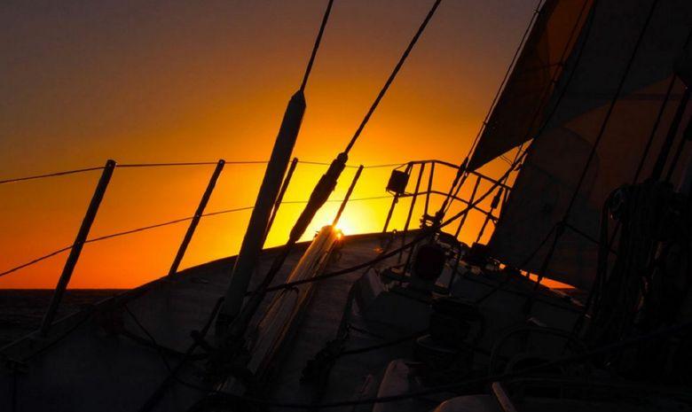 Croisière aux Grenadines sur un superbe voilier-12