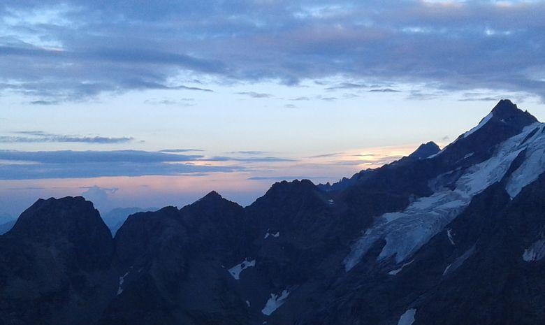 Nuit en haute atitude, à 3200 m-7