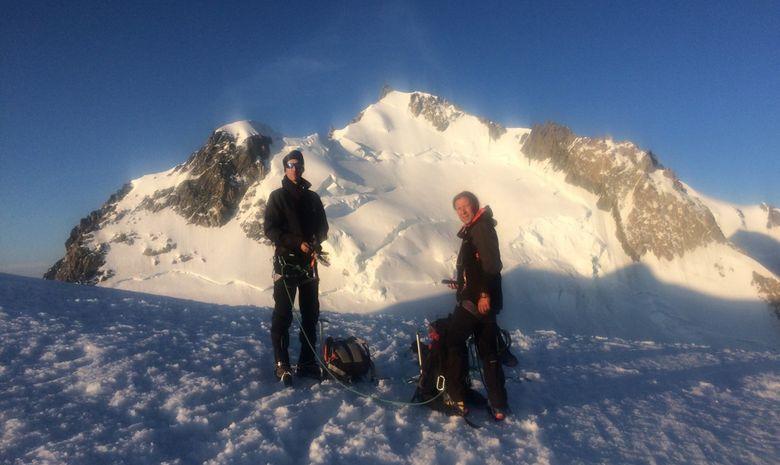 Stage Mont Blanc-3