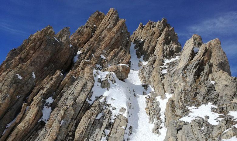 Val Maira paradis ski rando-2