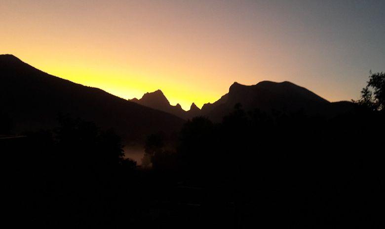 6 jours de rando et détente dans les Alpes du Sud-2
