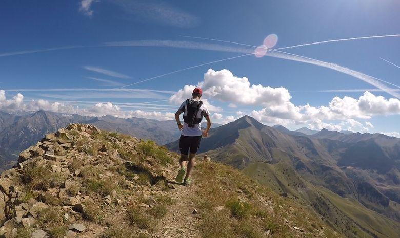 6 jours de rando et détente dans les Alpes du Sud-1