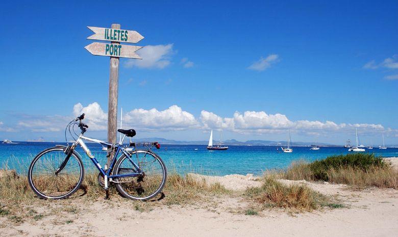 Croisière autour d'Ibiza et Formentera-3
