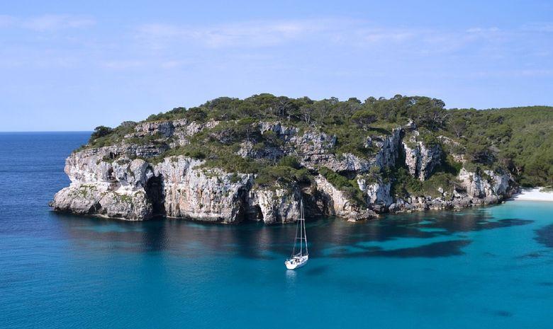 Croisière autour d'Ibiza et Formentera-2