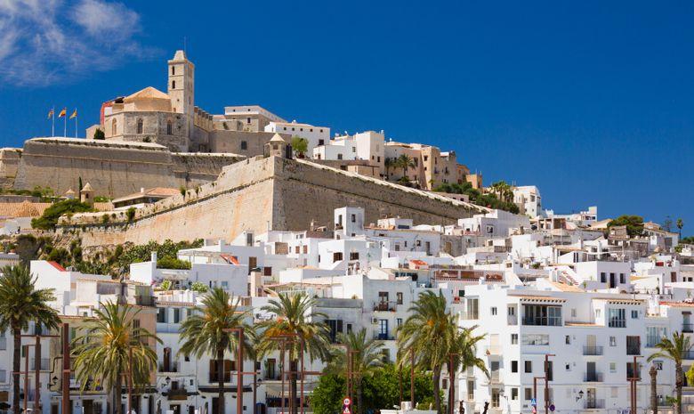 Croisière autour d'Ibiza et Formentera-5