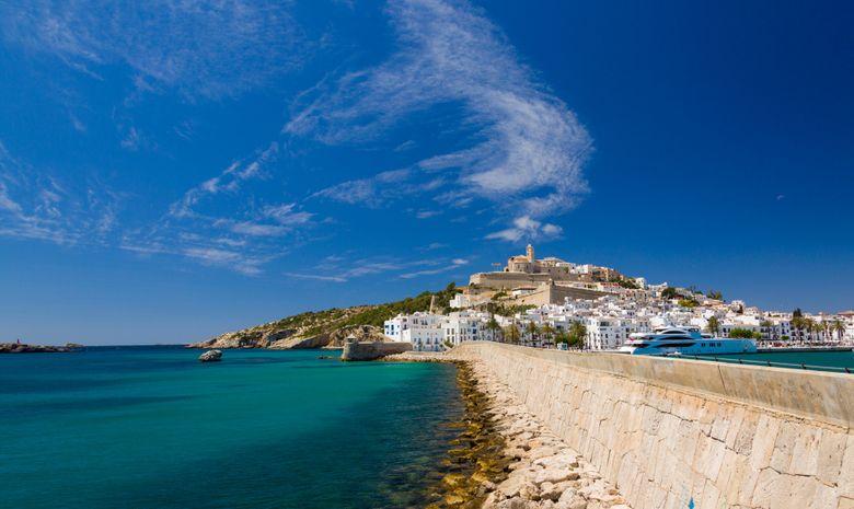 Croisière autour d'Ibiza et Formentera-6