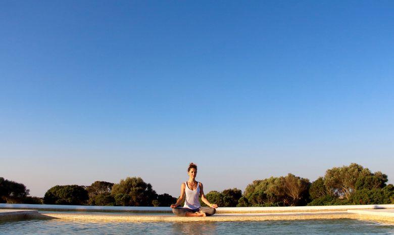 Yoga à Marrakech-3
