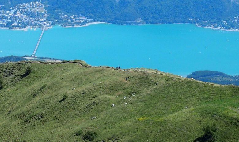 2 jours de rando dans les Hautes-Alpes-1