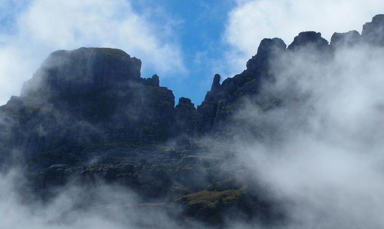 2 jours de rando dans les Hautes-Alpes-10