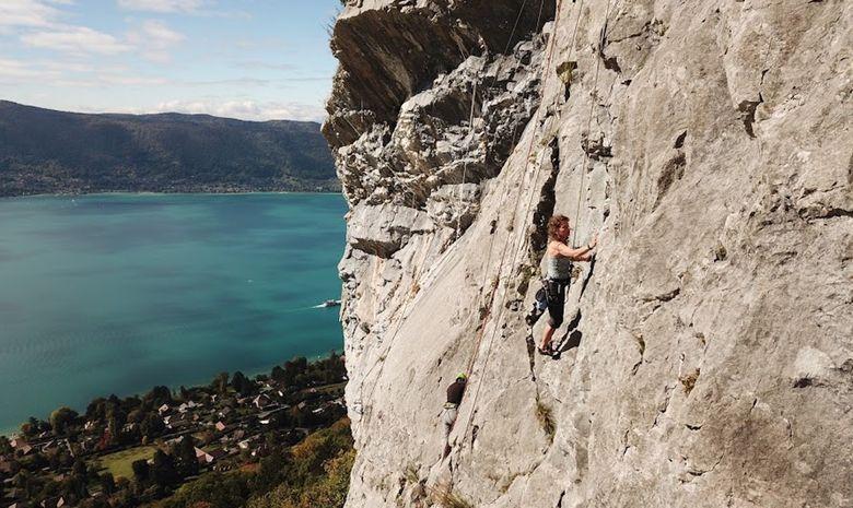 Yoga & escalade-2