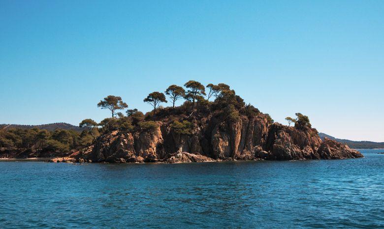 Croisière Corse : Cap sur Ajaccio-8