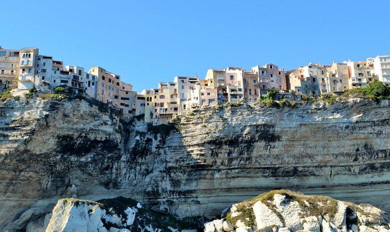 Croisière Corse : Cap sur Ajaccio-10