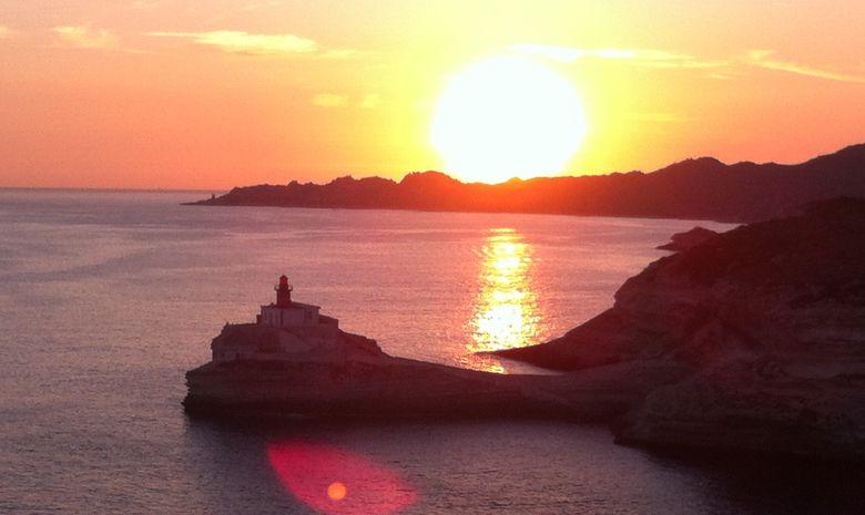 Croisière Corse : Cap sur Ajaccio-11