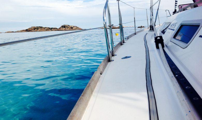 Croisière Corse : Cap sur Ajaccio-12