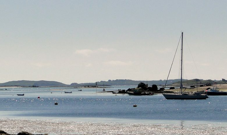 Scilly-9