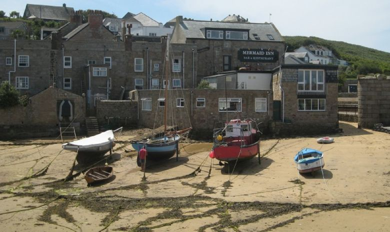 Scilly-5