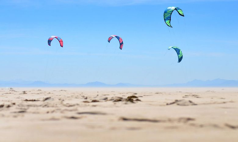 Séjour et stage de kitesurf à Tarifa-14