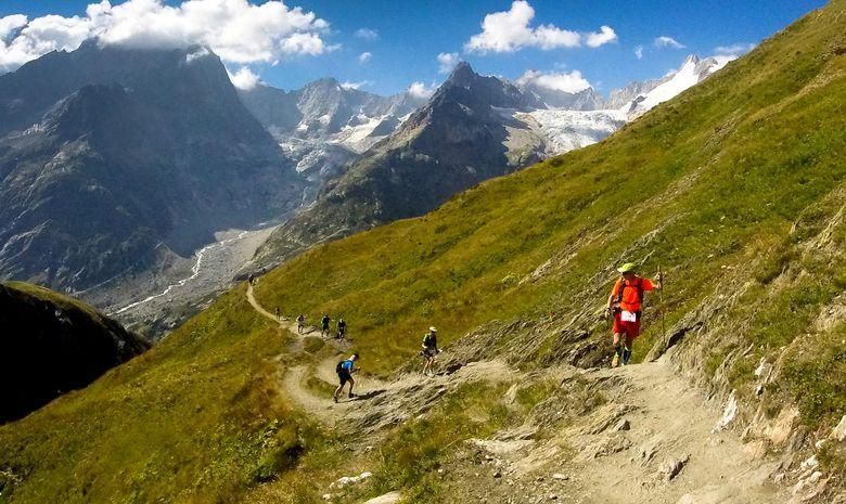 Stage Trail Courmayeur-Champex-Chamonix-2