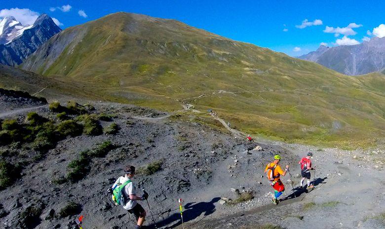 Stage Trail Courmayeur-Champex-Chamonix-4