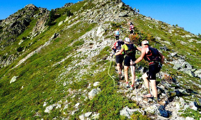 Stage Trail Courmayeur-Champex-Chamonix-8
