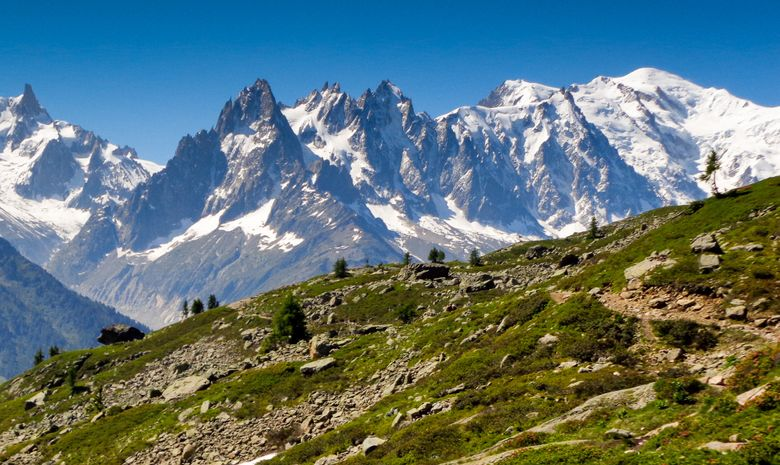 Stage Trail Tour du Mont-Blanc-4