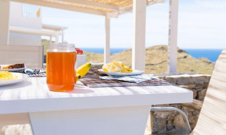 Retraite Yoga & Ayurvéda en Grèce-3