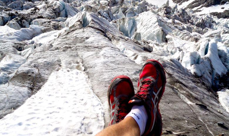 Journée Trail-running à la Jonction-1