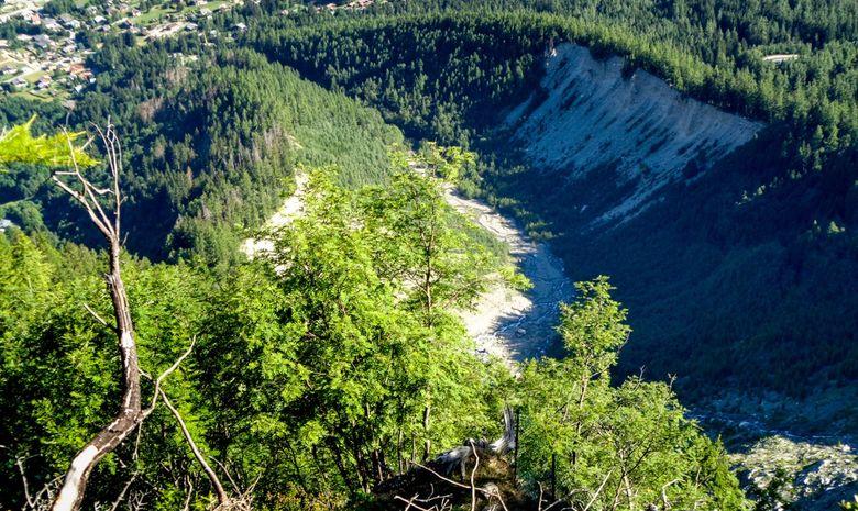 Journée Trail-running à la Jonction-11