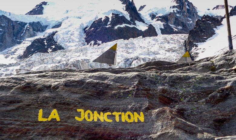 Journée Trail-running à la Jonction-2