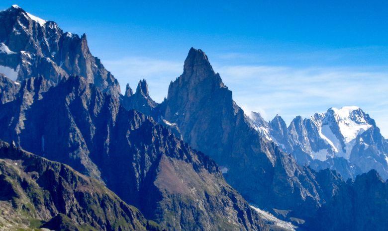 Demi Tour du Mont-Blanc Sud express-4