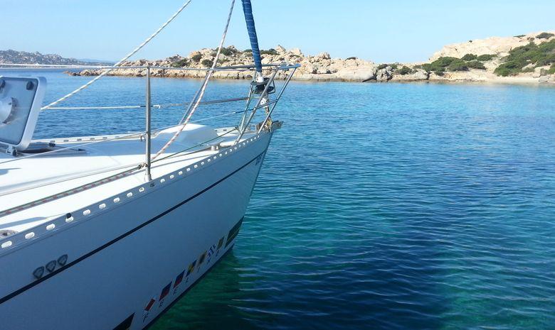 Croisière en Corse-6