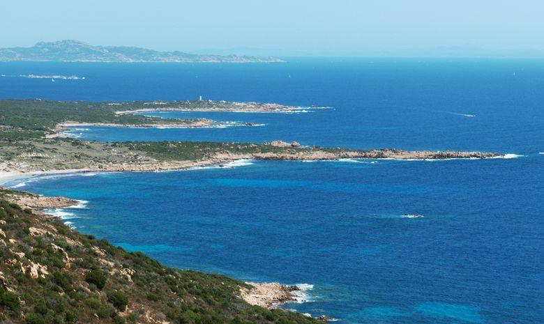 Croisière en Corse-4