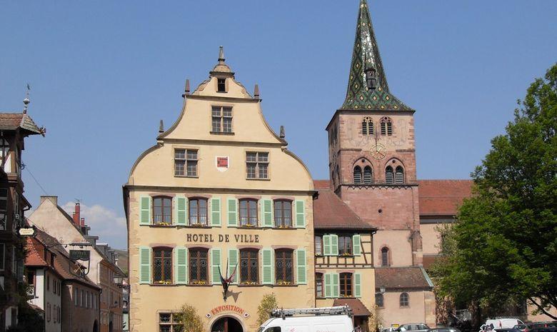 Séjour dégustation au coeur de l'Alsace en Liberté-11