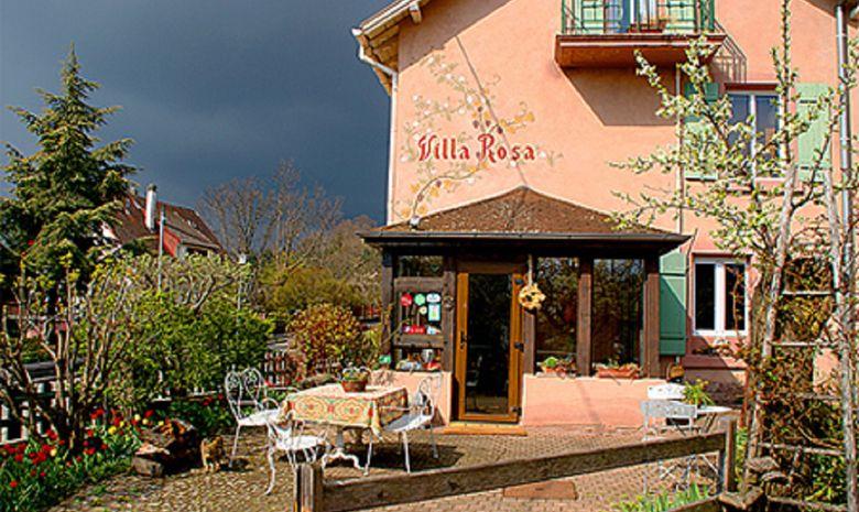 Séjour dégustation au coeur de l'Alsace en Liberté-3