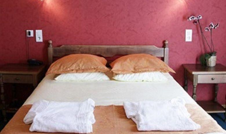Alsace, coeur de vignoble ! 5jours/4nuits-3