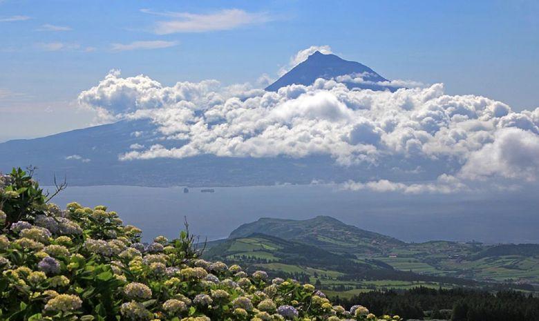 Croisière Açores-Galice-4