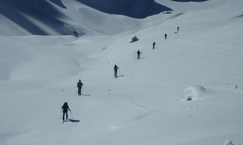 Stage ski et glace-1