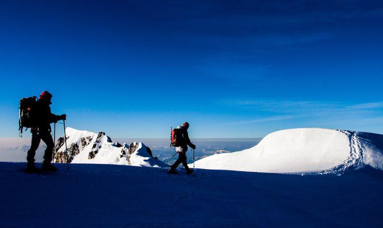 Stage alpinisme et escalade dans les Hautes-Alpes-3